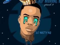 DJ Nasty KG - Let's Dance (Original Mix) (Amapiano 2020)